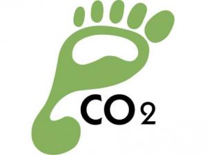 1272364797_CO2footprint454x340.454x340.JPG
