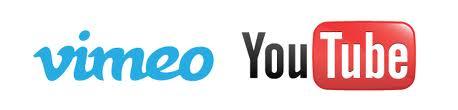 youtubevimeo